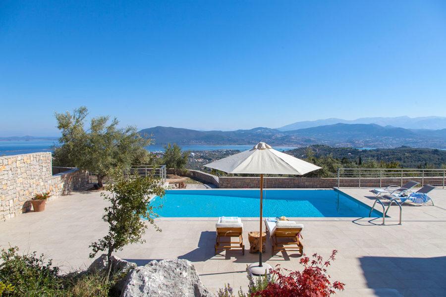 Villa Kallisto